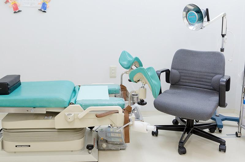 手術は最終手段・保存的治療がメイン